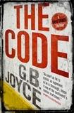 [PDF] [EPUB] The Code (Brad Shade, #1) Download by G.B. Joyce