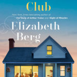 [PDF] [EPUB] The Confession Club (Mason, #3) Download