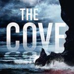 [PDF] [EPUB] The Cove (The Cove Trilogy Book 1) Download