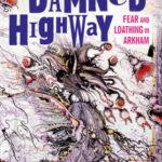 [PDF] [EPUB] The Damned Highway Download