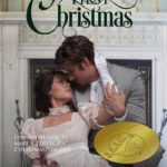 [PDF] [EPUB] The Darcys' First Christmas: A Sweet Tea Novella; A Jane Austen Sequel Download