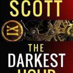 [PDF] [EPUB] The Darkest Hour (F.O.R.C.E. Adventure Book 1) Download
