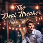 [PDF] [EPUB] The Deal Breaker Download
