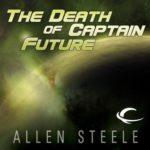 [PDF] [EPUB] The Death of Captain Future Download