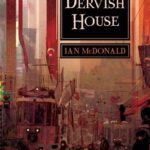 [PDF] [EPUB] The Dervish House Download
