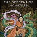 [PDF] [EPUB] The Descent of Monsters (Tensorate, #3) Download