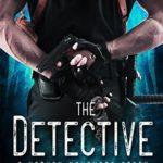 [PDF] [EPUB] The Detective: A Nathan McNamara Story (The Soul Summoner, #0.5) Download