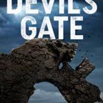 [PDF] [EPUB] The Devil's Gate (The Devil's Cove trilogy Book 3) Download