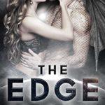 [PDF] [EPUB] The Edge of it All Download