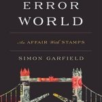 [PDF] [EPUB] The Error World: An Affair with Stamps Download