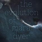 [PDF] [EPUB] The Evolution of Mara Dyer (Mara Dyer, #2) Download