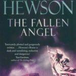 [PDF] [EPUB] The Fallen Angel Download