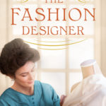 [PDF] [EPUB] The Fashion Designer (The Pattern Artist #2) Download