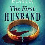 [PDF] [EPUB] The First Husband Download