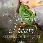 [PDF] [EPUB] The Fisherman's Heart Download