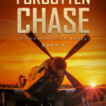 [PDF] [EPUB] The Forgotten Chase (Chase Fulton #9) Download
