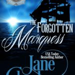 [PDF] [EPUB] The Forgotten Marquess (The Other Trents – Book 1) Download