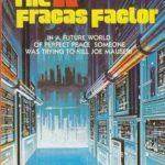 [PDF] [EPUB] The Fracas Factor Download