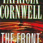 [PDF] [EPUB] The Front (Winston Garano, #2) Download