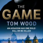 [PDF] [EPUB] The Game (Victor the Assassin, #3) Download