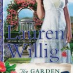 [PDF] [EPUB] The Garden Intrigue: A Pink Carnation Novel Download