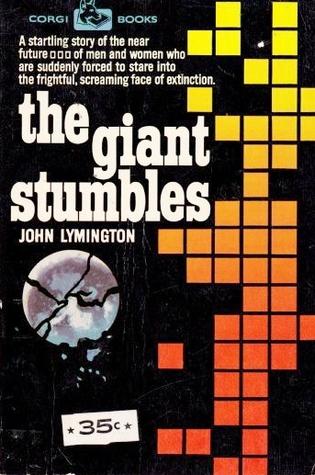 [PDF] [EPUB] The Giant Stumbles Download by John Lymington