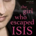 [PDF] [EPUB] The Girl Who Escaped ISIS: Farida's Story Download