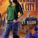 [PDF] [EPUB] The Girl Who Owned a City Download