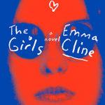 [PDF] [EPUB] The Girls Download
