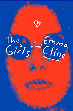 The evolution of a girl pdf free download