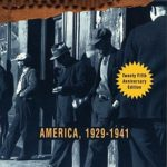 [PDF] [EPUB] The Great Depression: America 1929-1941 Download