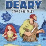 [PDF] [EPUB] The Great Flood (Stone Age Tales) Download