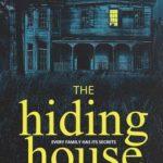 [PDF] [EPUB] The Hiding House Download