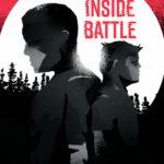 [PDF] [EPUB] The Inside Battle Download