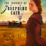 [PDF] [EPUB] The Journey of Josephine Cain (American Tapestries) Download