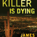 [PDF] [EPUB] The Killer Is Dying Download