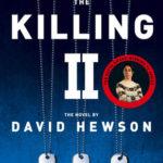 [PDF] [EPUB] The Killing 2 (The Killing, #2) Download