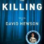 [PDF] [EPUB] The Killing (The Killing, #1) Download