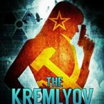 [PDF] [EPUB] The Kremlyov Infection (Tracie Tanner #5) Download