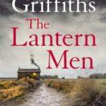 [PDF] [EPUB] The Lantern Men (Ruth Galloway, #12) Download