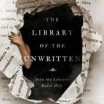 [PDF] [EPUB] The Library of the Unwritten (Hell's Library #1) Download