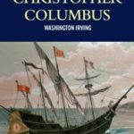[PDF] [EPUB] The Life and Voyages of Christopher Columbus Download