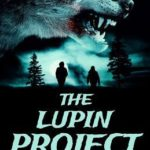 [PDF] [EPUB] The Lupin Project Download