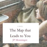 [PDF] [EPUB] The Map That Leads to You Download