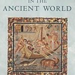 [PDF] [EPUB] The Mediterranean in the Ancient World Download