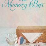 [PDF] [EPUB] The Memory Box (Comfort Crossing #2) Download
