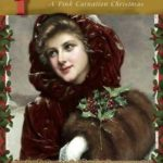 [PDF] [EPUB] The Mischief of the Mistletoe (Pink Carnation, #7) Download