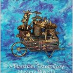 [PDF] [EPUB] The Moody Case (A Markham Sisters Cozy Mystery Novella Book 13) Download