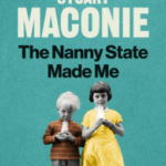 [PDF] [EPUB] The Nanny State Made Me: A Story of Britain and How to Save it Download