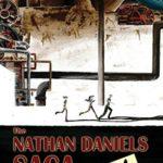 [PDF] [EPUB] The Nathan Daniels Saga: Part 4 Download